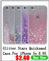 I6/6s Original Mercury Goospery Colorful Glitter Silicon Cell Phone Case For Apple iPhone 6 6S 4.7 Soft TPU Jelly Gel Back Cover