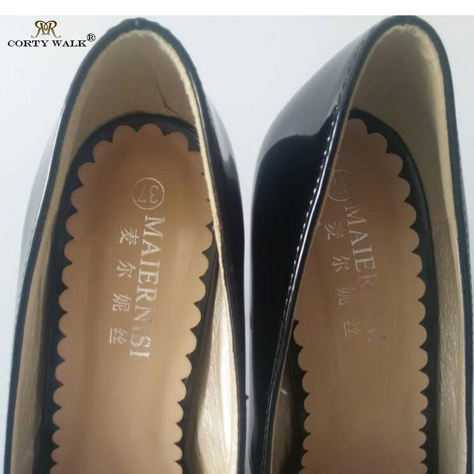 Cheap Red Bottom High Heel Shoes