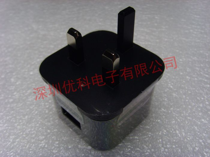 FOR AMAZON original M6 5V1.8A USB tablet phone charger adapters kindle fire hd fast charge(China (Mainland))