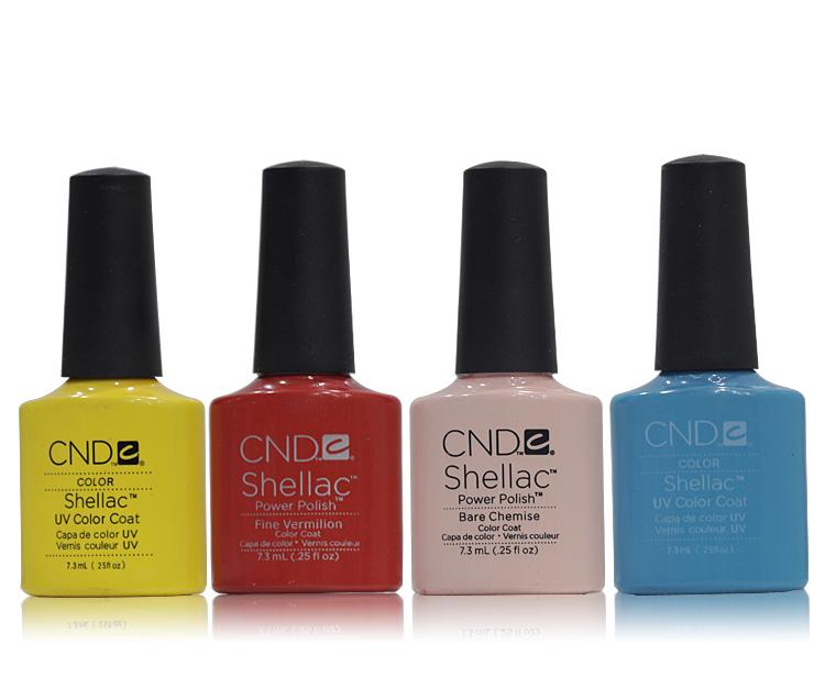 4Pcs Nail polish glue glue QQ removable plastic bottom seal Bobbi Cutex nail polish glue (2colors+1 Top coat+1 Base gel)7.3ml(China (Mainland))