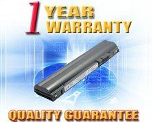 Fujitsu FMV-BIBLO LOOX T50SN T70M T70M / T T70RN T70SN LifeBook P7120D FPCBP131 замена аккумулятор