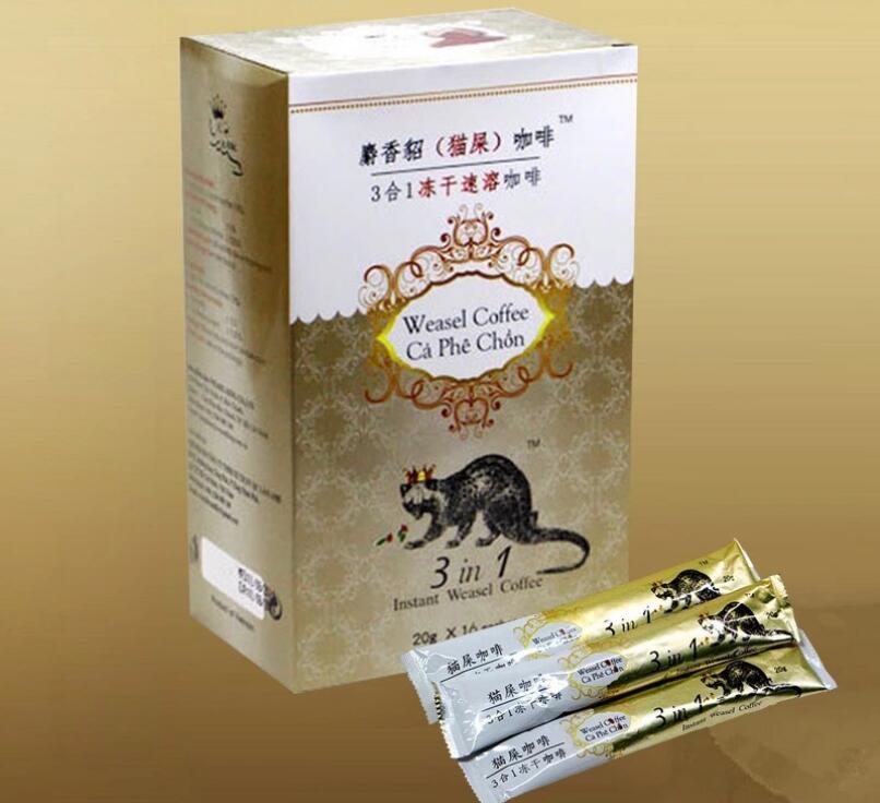 decaffeine promotion achetez des decaffeine promotionnels sur alibaba group. Black Bedroom Furniture Sets. Home Design Ideas