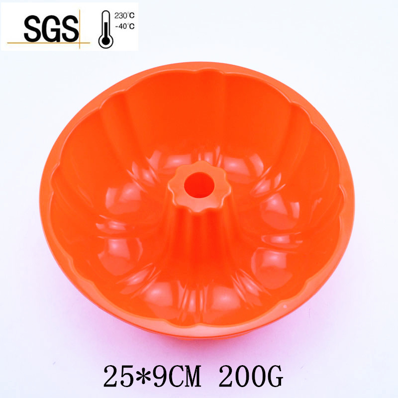 25-9CM-200G-2016-Hot-Sell-Big-and-Beautiful-Pumpkin-Shape-Silicone-Cake-Mold-Baking-and (4)