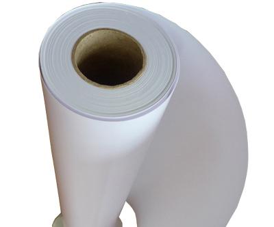 140CM Garment Heat Transfer Paper(China (Mainland))