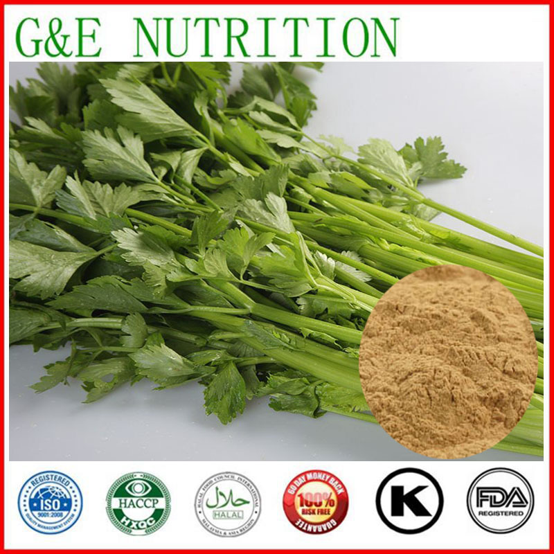 800g Apigenin Extract with free shipping and best price, 98%<br><br>Aliexpress