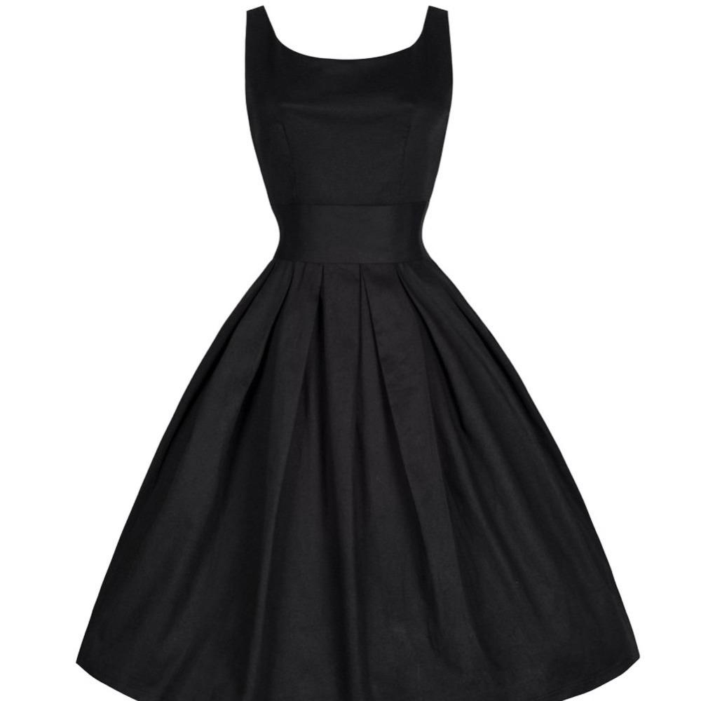 Cheap Rockabilly Dresses