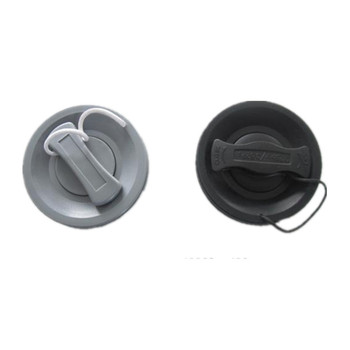 Haibao hibo assault boats rubber boat inflatable boat fishing boat inflatable valve safety valve