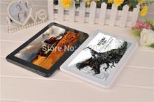 9 inch Quad Core 1024X600 DDR3 2GB ram 16GB Wifi Camera 3G HDMI Tablet PC Tablets
