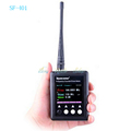 Walkie Talkie Frequency Counter SF 401 PLUS two way radio CTCSS Meter SURECOM SF 401 plus
