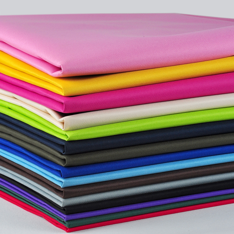 Awning Fabric Wholesale : Online buy wholesale awning fabric from china