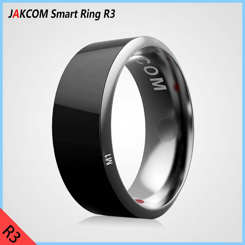 Jakcom Smart Ring R3 Hot Sale In Computer Office Webcams As Web Camera For Tv Pc Portable Ordinateur Camera Cheap(China (Mainland))