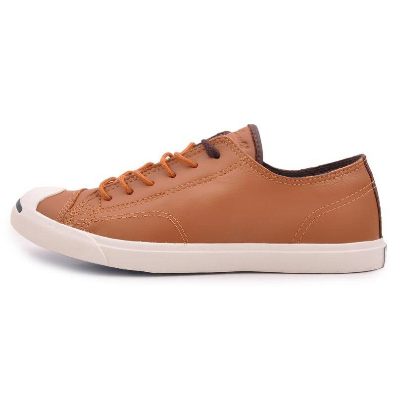 100% original new 2015 Converse Jack Purcell mens skateboarding shoes 145598/145596  sneakers free shipping<br><br>Aliexpress