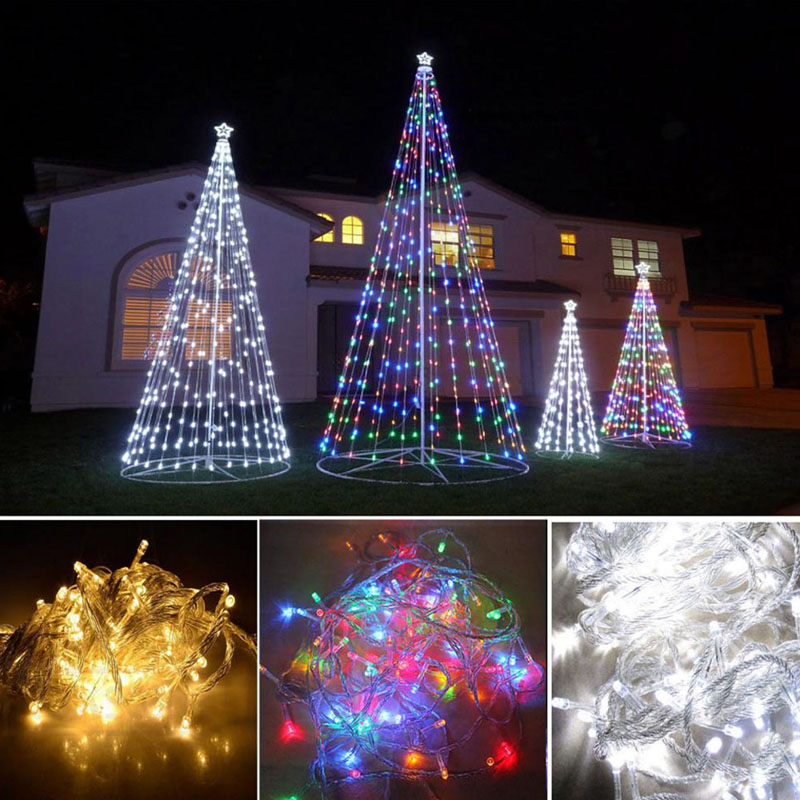 Free Shipping Wonderful Design Christmas Decoration For
