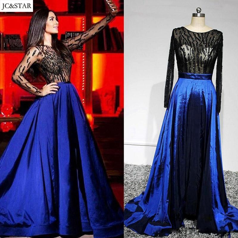 Купить Платье Турецкое