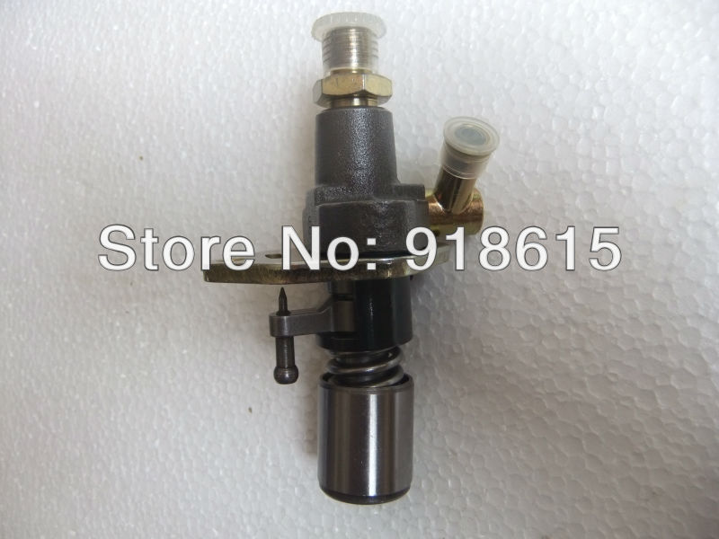 KM178F, Fuel Injection Pump Assy, for single cylinder air cooled engine  parts,cheap<br><br>Aliexpress