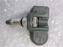 Давления в шинах датчик 56029400AE для крайслер уловка джип TPMS давления в шинах монитор
