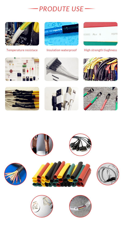 3.5mm Audio Jack Black Silver 3 Pole Diy Hifi Headphone Solder Wire Connector Repair Bend 90 Degree Plug Earphone Splice Adapter Punctual Timing Plug & Connectors