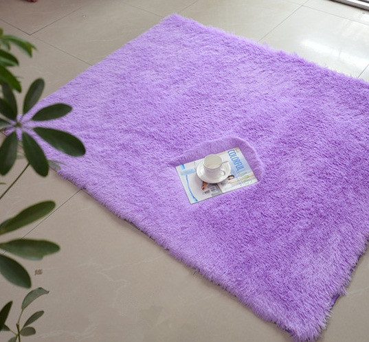 Soft Bedroom Area Rugs Non Toxic Furniture Uk Ann Ar
