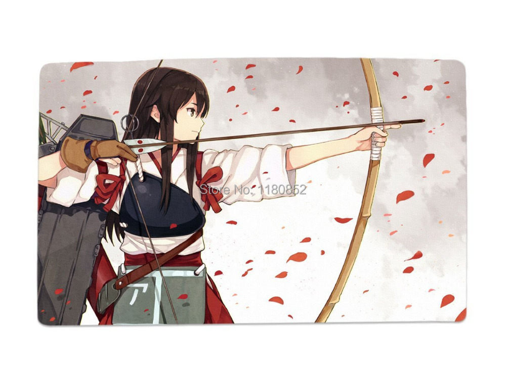 Mouse Catcher Picture More Detailed Picture About Kantai