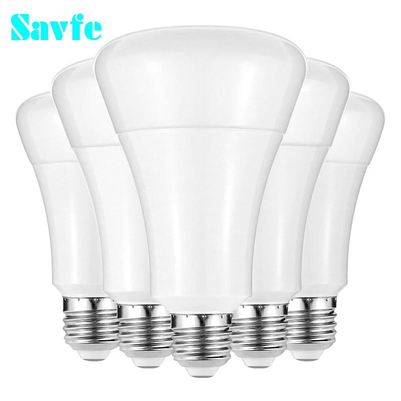 TOP AAA E27 Led bulb Smart IC High Lumen SMD5730 110V 220V 5w 7w 9w 12w 15w LED Bulb Light Lamp Lampada Bombillas LED Bulb E27(China (Mainland))