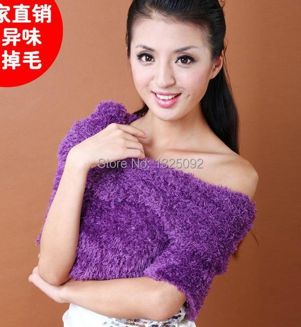 Женский шарф Lily 40210 scarf 40210