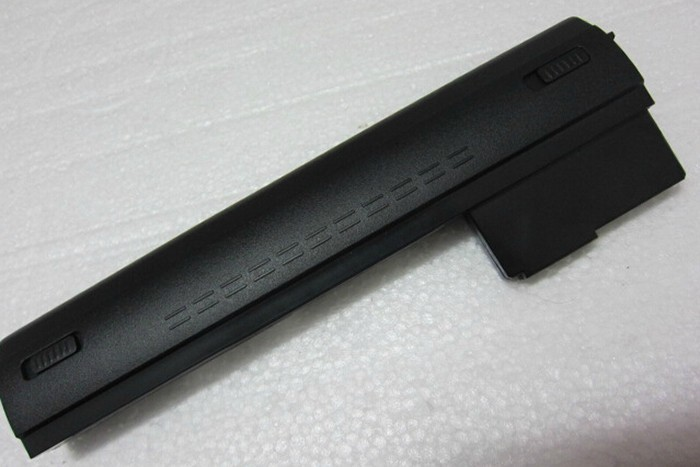 landp-tech Laptop for Lenovo ThinkPad X201 X200 LCD Rear Back Cover case//The LCD Rear Cover FRU 75Y4590