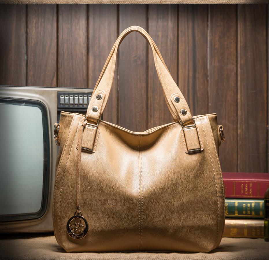 Купить сумку HERMES Гермес Birkin, Kelly в интернет