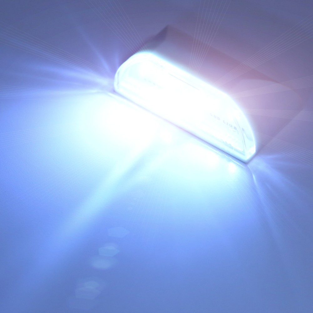 4 LED PIR Infrared Detection Motion Sensor Home Door Keyhole Light Lamp Auto PIR Sensor LED Light Free Shipping(China (Mainland))