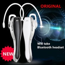 LK K809 Bluetooth earphone stereo music earphone Mini wireless music earphone font b sports b font