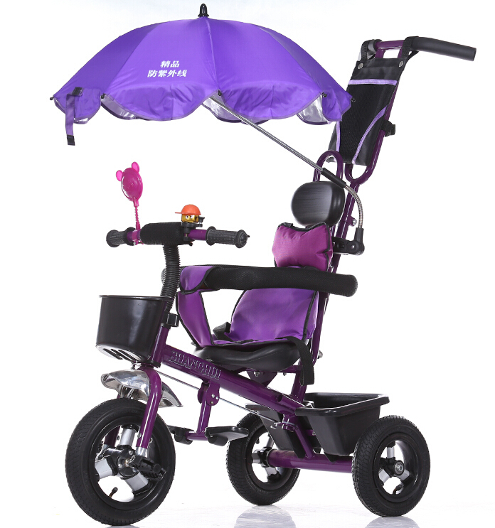 Popular Tricycle Bike Adults-Buy Cheap Tricycle Bike