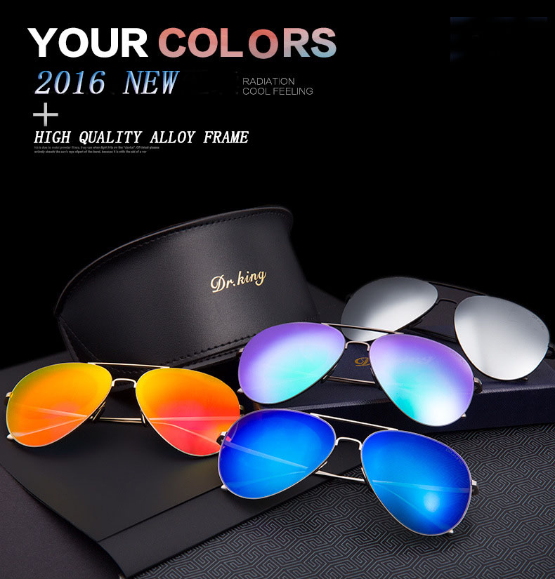 Sunglasses for men women eyeglasses lenses mirror reflection glasses fashion oculos orologio uomo on sale cool