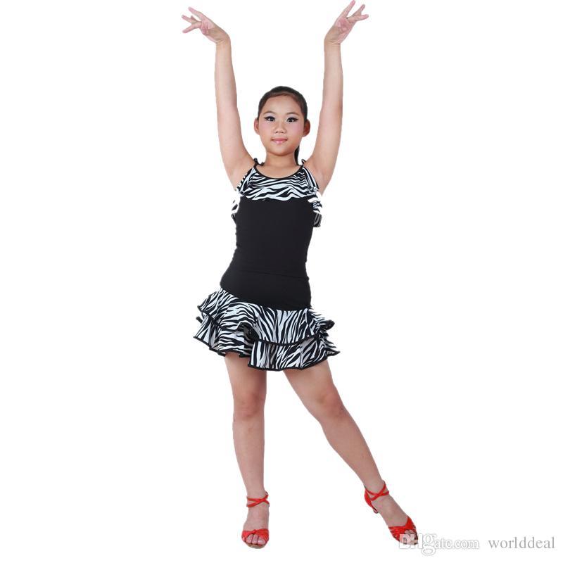где купить  Одежда для латинских танцев Bellebeauty tls023  по лучшей цене