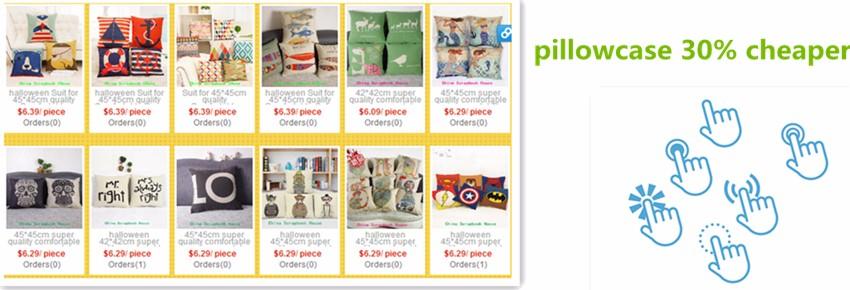 PANFELOU  Metal craft The butterfly fairy princ paper die cutting dies for Scrapbooking/DIY  wedding Halloween cards