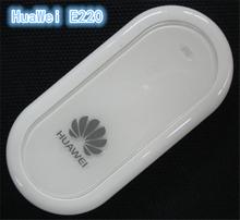 wholesale huawei modem