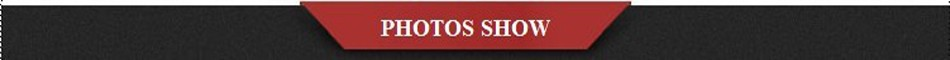 20 мм Новых Людей Черный/Синий Дайвер Силикона Резиновые Изогнутые конец Смотреть ГРУППЫ Ремешок с полированный + матовый развертывания застежка fit