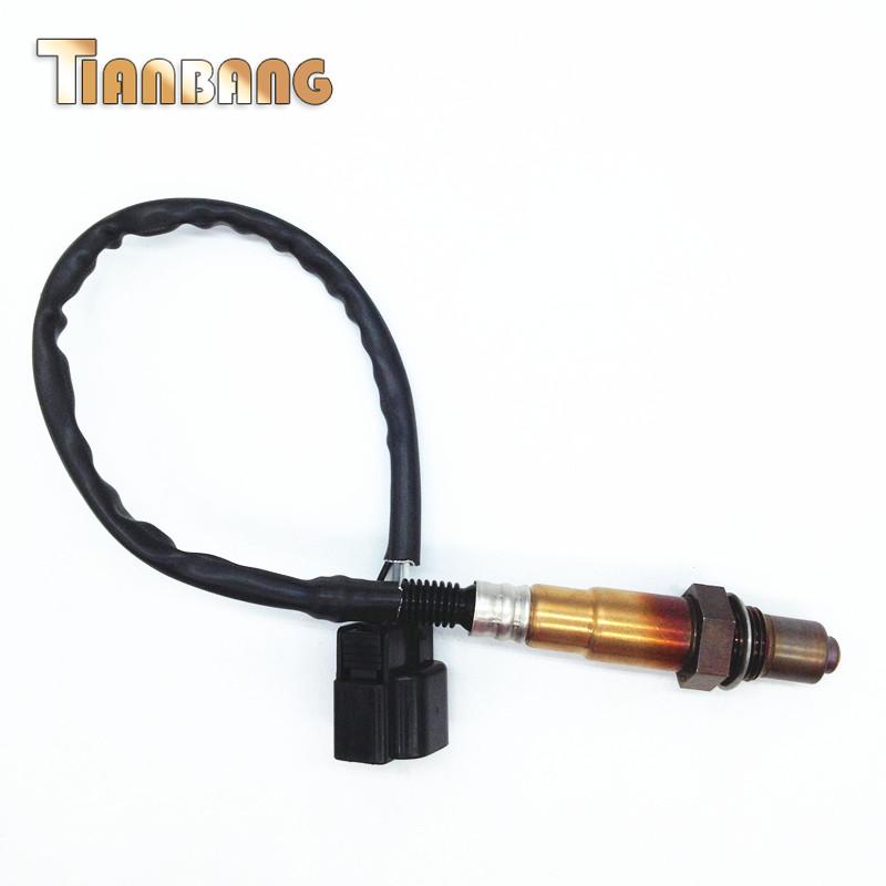 Lambda Sensor HYUNDAI Accent Coupe Elantra Getz Matrix OE#: 39210 23950 3921023950