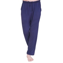 Buy New Brand Men Mens Workout Yo ga Pants Clothing Casual Trousers Lounge Loose Pantaloons Trunks Fitness VM for $6.07 in AliExpress store