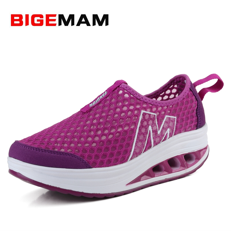 popular orthopedic shoes buy cheap orthopedic