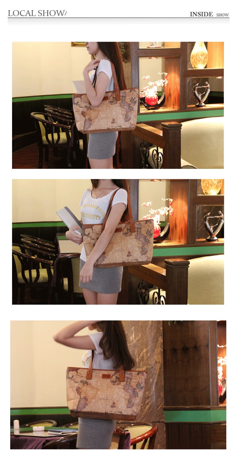 Upskirt Clothing  Upskirt Clothing  Upskirt Clothing  Upskirt Clothing