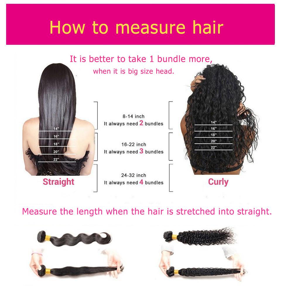 10A Grade Virgin Bulk Hair Unprocessed Human Braiding Hair Bulk Brazilian Body Wave 3Bundles No Shedding