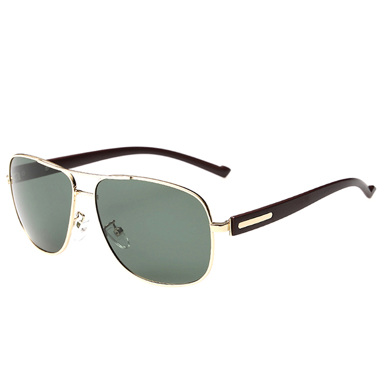 Best Aviator Sunglasses 2017