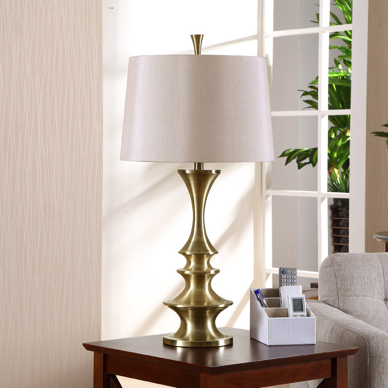 popular brass bedside tables buy cheap brass bedside tables lots from