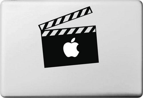 Macbook, air a Pro Xiaomi Mijia.5K 16MP 360 Panorama