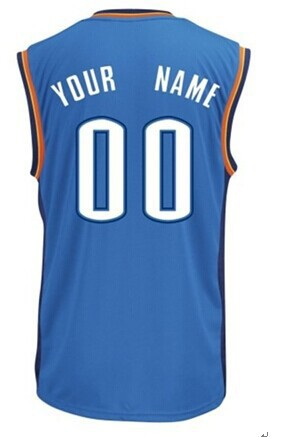 Best FREE SHIPPING HIGH QUALITY 2015 the custom jersey any team can be customed JUST LEAVE US TEAM AND NUMBER AND NAME(China (Mainland))
