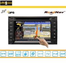 VolksWagen VW Passat B5 2000~2005 Car S160 Multimedia System / Radio CD DVD TV GPS Nav Navi Navigation HD Touch Screen - Xi DaDa Store store
