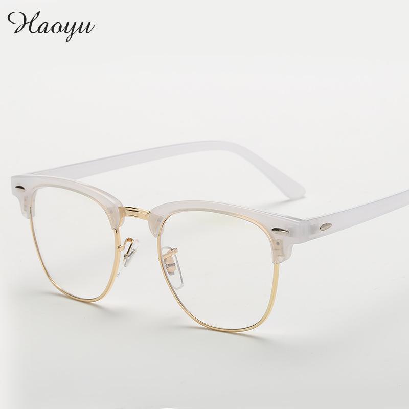 Eyewear Frames From Japan : Popular Japan Eyeglasses-Buy Cheap Japan Eyeglasses lots ...