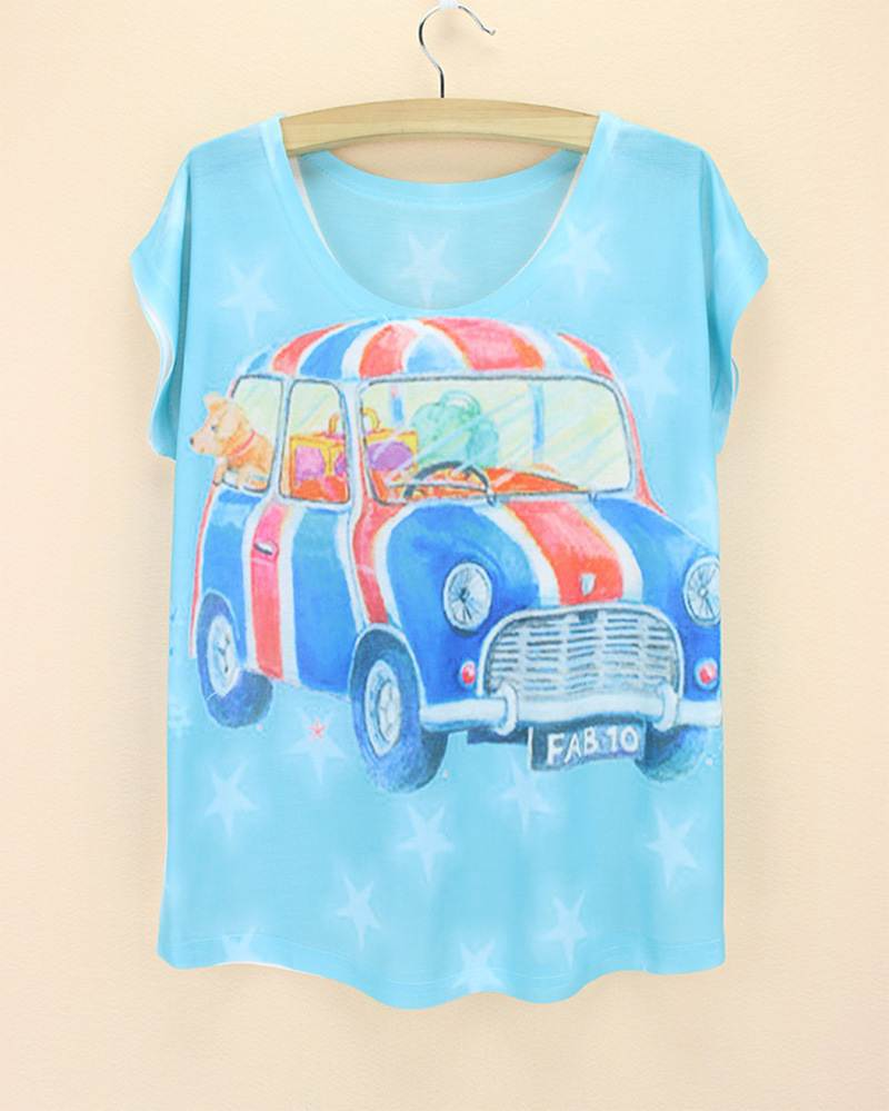 Hot 2015 summer style British car European and American popular The fashion leisure(China (Mainland))