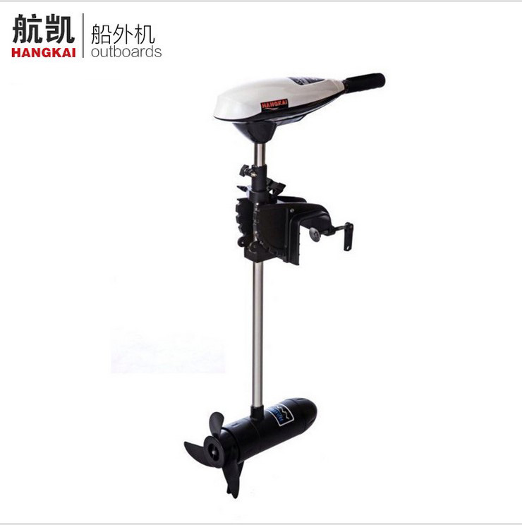 Online Buy Wholesale Electric Propulsion Boat From China