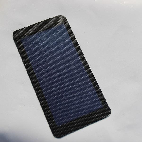 solaire panneaux amorphe promotion achetez des solaire. Black Bedroom Furniture Sets. Home Design Ideas