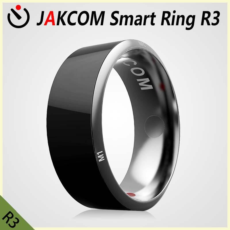 Jakcom Smart Ring R3 Hot Sale In Radio & Tv Broadcasting Equipment As Radio Transmitter Power Fm Broadcast Transmitter(China (Mainland))